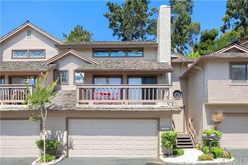 Photo of 2049 Sea Cove Lane, Costa Mesa, CA 92627 (MLS # OC20131358)
