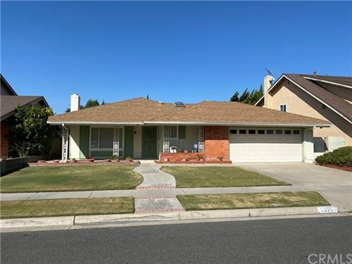 Photo of 9571 Duke Drive, Westminster, CA 92683 (MLS # PW20245358)