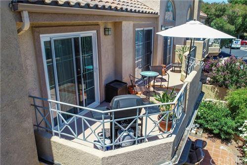 Tiny photo for 23625 Del Monte Drive #314, Valencia, CA 91355 (MLS # SR20133358)