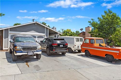 Photo of 1340 Turley Street, Riverside, CA 92501 (MLS # SW21132358)