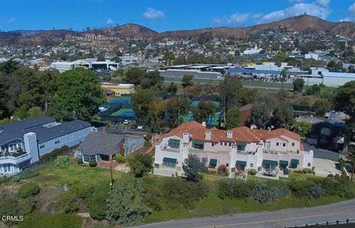 Photo of 1515 Vista Del Mar Drive, Ventura, CA 93001 (MLS # V1-5358)