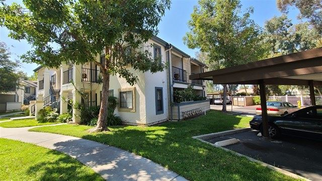 8534 SUMMERDALE RD #86, San Diego, CA 92126 - #: 200043358
