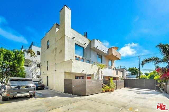Photo of 200 Pacific Avenue #B, Venice, CA 90291 (MLS # 20612358)