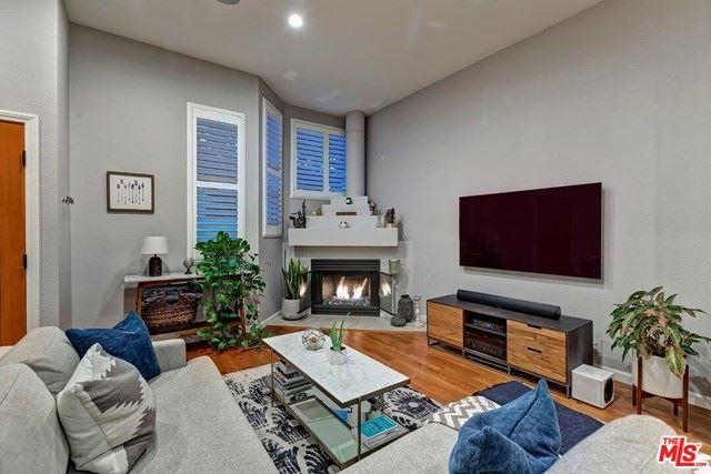 601 N Sweetzer Avenue #B, West Hollywood, CA 90048 - MLS#: 20656358