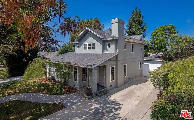 4123 Chase Avenue, Los Angeles, CA 90066 - MLS#: 21758358