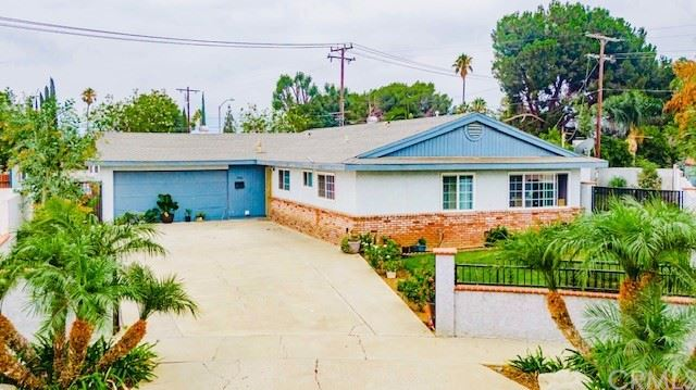1046 Gentle Drive, Corona, CA 92878 - #: DW21187358