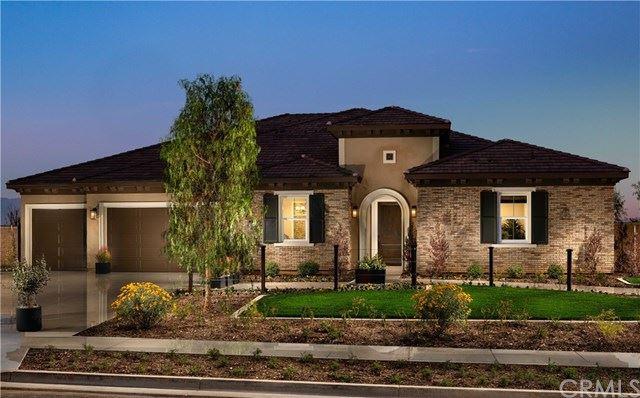 1351 Sallie Jeffreys Way, Corona, CA 92881 - MLS#: IG20135358