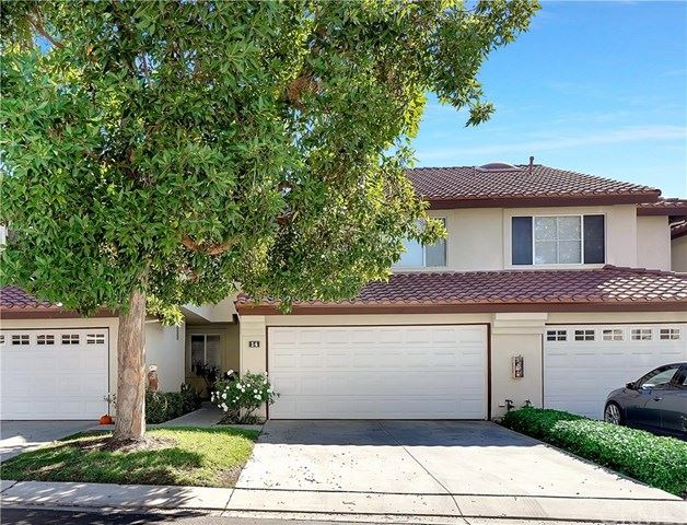 14 Via Lampara, Rancho Santa Margarita, CA 92688 - MLS#: LG20227358
