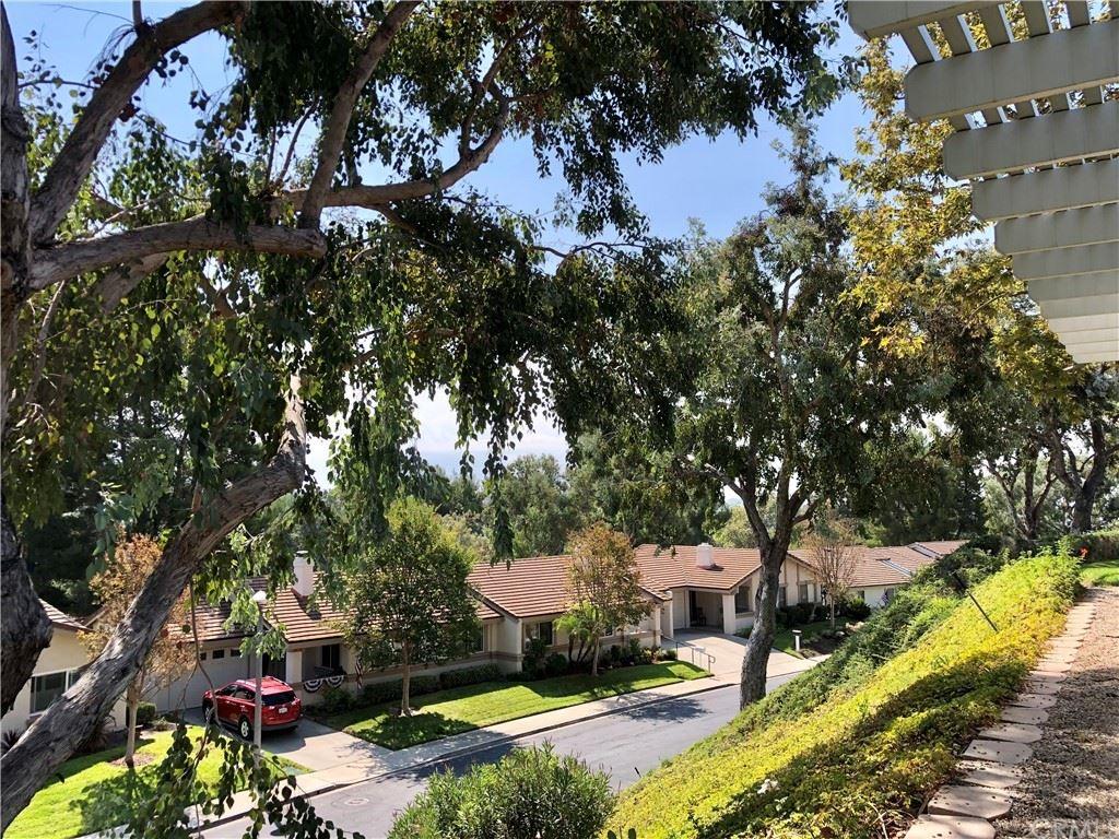 28136 Calle Casal, Mission Viejo, CA 92692 - MLS#: LG21208358