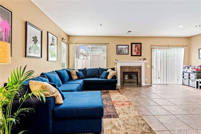 28 Heritage, Aliso Viejo, CA 92656 - MLS#: OC20120358