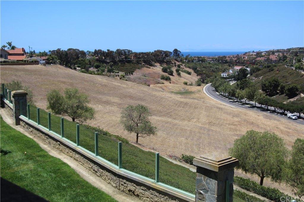 Photo of 7 Sunbridge Road, Dana Point, CA 92677 (MLS # OC21165358)