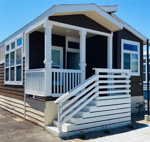 145 South St #A-29, San Luis Obispo, CA 93401 - MLS#: PI20130358