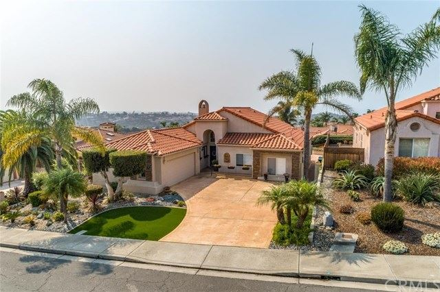 71 Valley View Drive, Pismo Beach, CA 93449 - MLS#: PI20197358