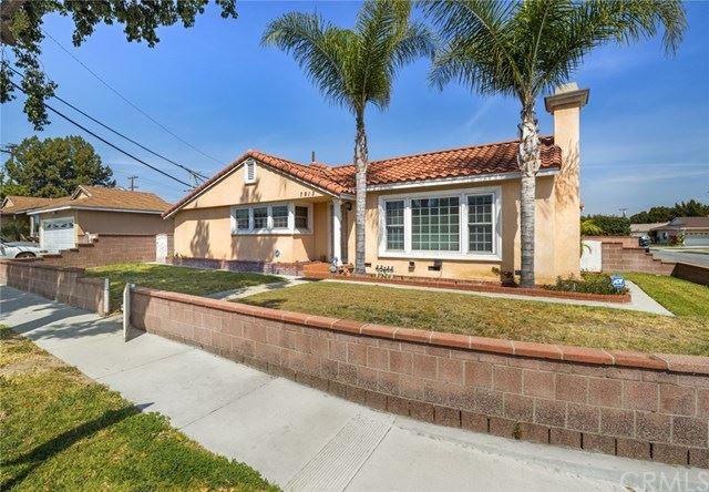 7913 Brookpark Road, Downey, CA 90240 - MLS#: PW21074358