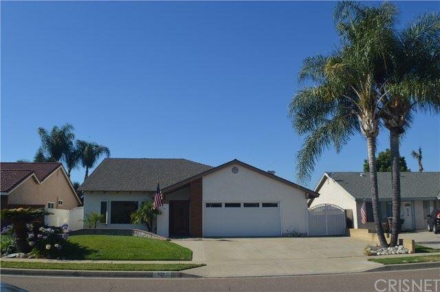 619 Holmes Avenue, Placentia, CA 92870 - MLS#: SR20151358