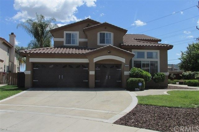 42001 Yukon Court, Murrieta, CA 92562 - MLS#: SW20116358