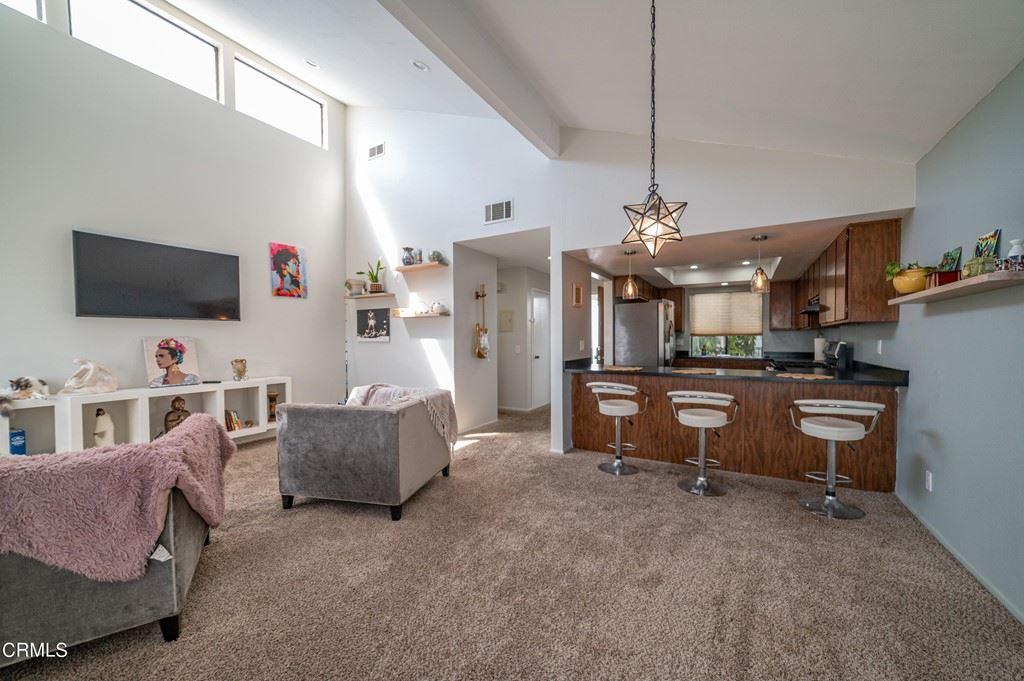5170 Longfellow Way, Oxnard, CA 93033 - MLS#: V1-8358