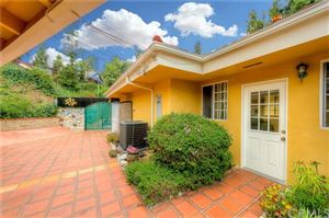 Tiny photo for 500 Jose Way, Fullerton, CA 92835 (MLS # PW19179359)