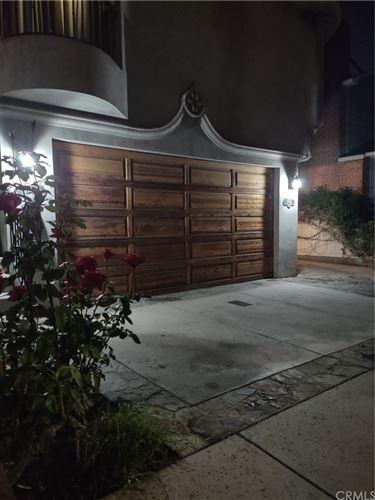 Photo of 2904 Alma Avenue, Manhattan Beach, CA 90266 (MLS # SB21204359)