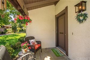 Tiny photo for 24678 Golfview Drive, Valencia, CA 91355 (MLS # SR19229359)