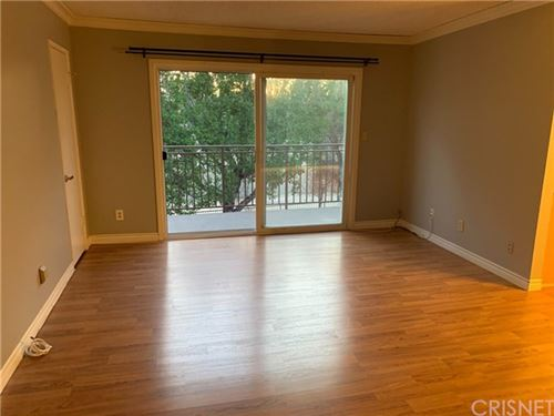 Photo of 5252 Coldwater Canyon Avenue #213, Valley Village, CA 91401 (MLS # SR21035359)