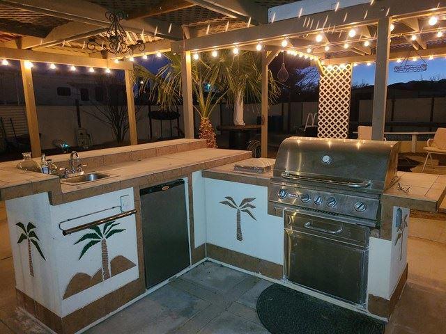 12640 Triple Tree Terrace, Victorville, CA 92392 - MLS#: 531359