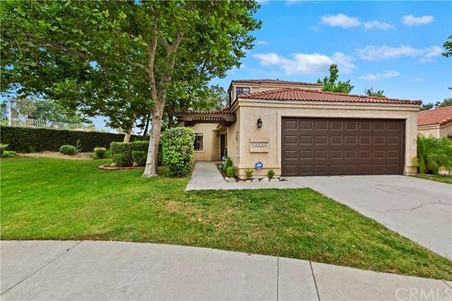 10230 San Nicholas Court, Rancho Cucamonga, CA 91730 - MLS#: CV21130359