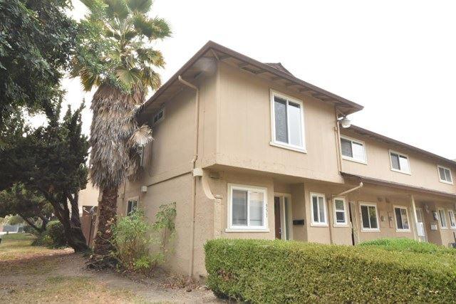 951 Bellhurst Avenue, San Jose, CA 95122 - #: ML81810359