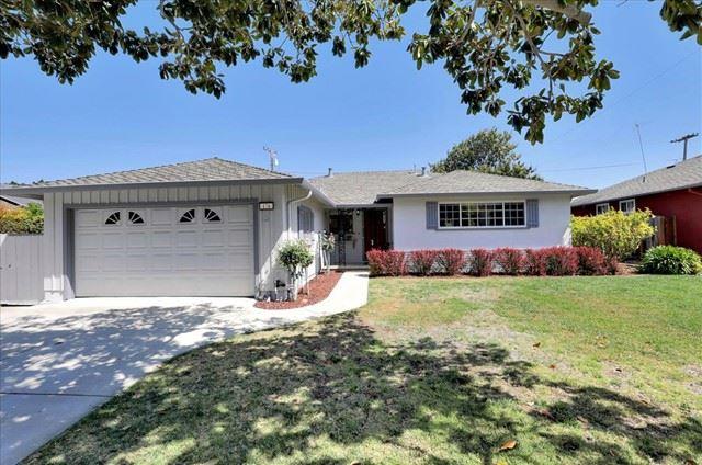 178 Mary Avenue, Sunnyvale, CA 94086 - #: ML81839359