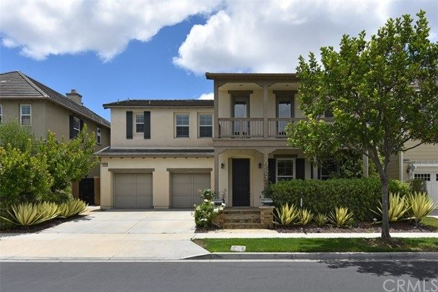 15520 Cardamon Way, Tustin, CA 92782 - MLS#: OC20238359