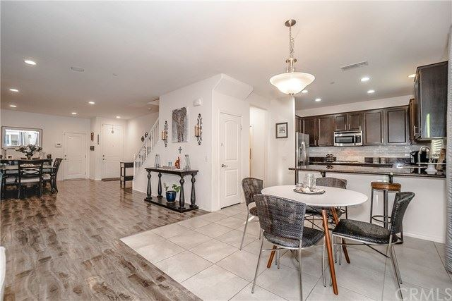 809 Dylan Drive, Upland, CA 91784 - MLS#: PW20059359