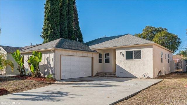 20931 Dalton Avenue, Torrance, CA 90501 - #: PW21002359