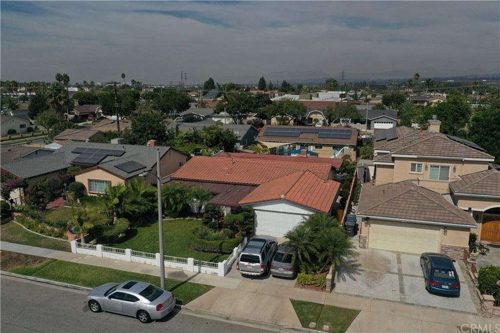 Photo of 8591 Hollyoak Street, Buena Park, CA 90620 (MLS # RS21225359)