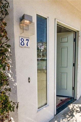 Photo of 87 10th Street, Cayucos, CA 93430 (MLS # SC21046359)