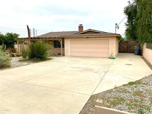 Photo of 4284 Hitch Boulevard, Moorpark, CA 93021 (MLS # 820002360)