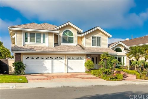 Photo of 119 Starcrest, Irvine, CA 92603 (MLS # AR20247360)