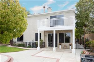 Tiny photo for 28211 Gold Canyon Drive, Saugus, CA 91390 (MLS # DW19089360)