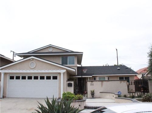 Photo of 1311 Lorawood Street, La Habra, CA 90631 (MLS # PW20094360)