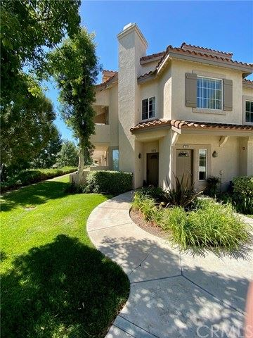 Photo of 7941 E Quinn Drive, Anaheim Hills, CA 92808 (MLS # PW20135360)