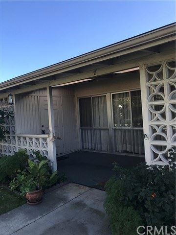 Photo of 13730 Annandale Dr. M1-32C, Seal Beach, CA 90740 (MLS # PW20250360)