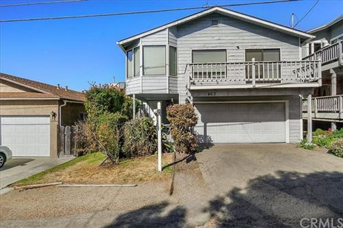 Featured picture for the property SC19238360