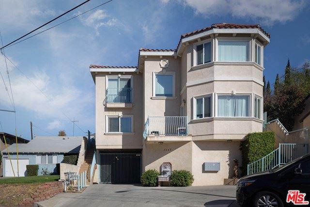 2663 Montrose Avenue #104, Montrose, CA 91020 - MLS#: 20658360