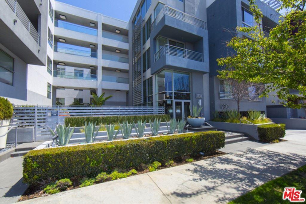 1730 Sawtelle Boulevard #PH9, Los Angeles, CA 90025 - MLS#: 21759360