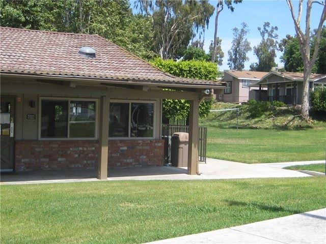 17350 temple Avenue #458, La Puente, CA 91744 - MLS#: CV20110360