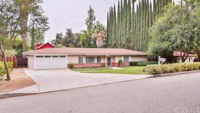 49 E Crescent Avenue, Redlands, CA 92373 - MLS#: EV21078360