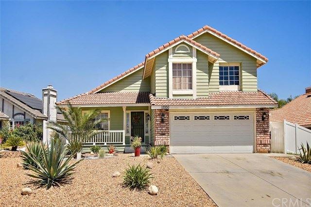 12930 Barbazon Drive, Moreno Valley, CA 92555 - MLS#: IV20103360