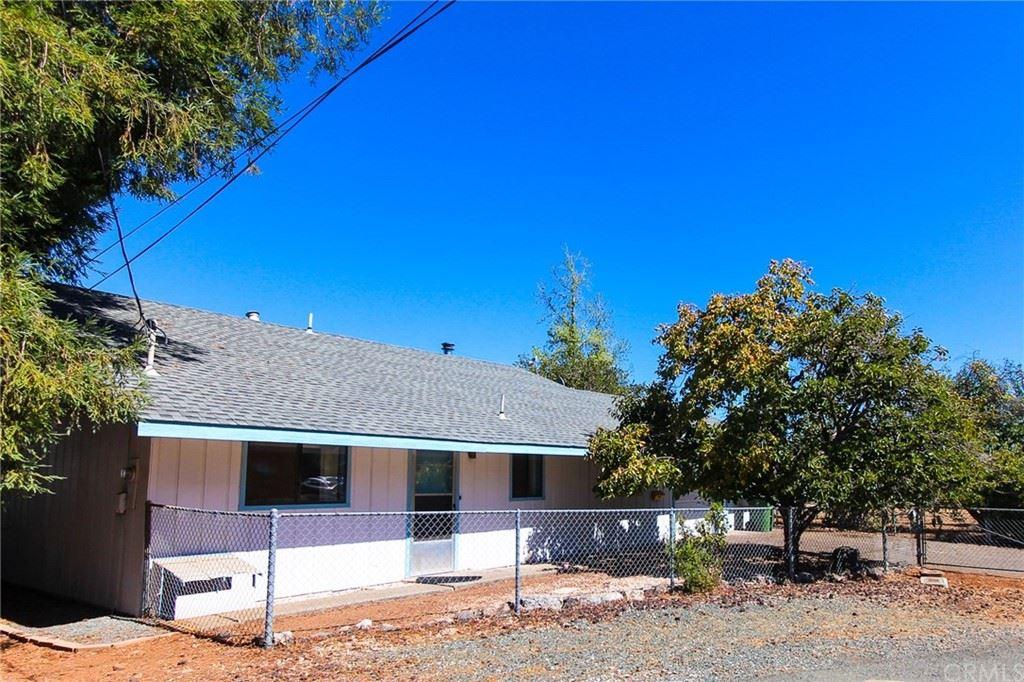 5052 Caddo Court, Kelseyville, CA 95451 - MLS#: LC21199360