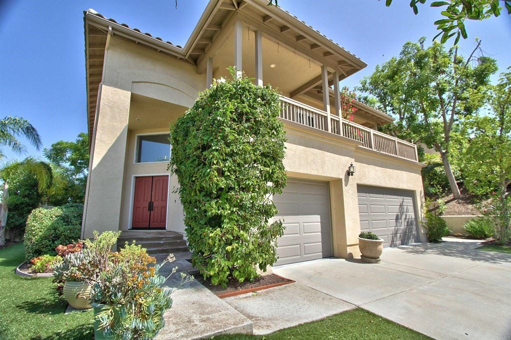 826 Calle Talentia, Escondido, CA 92025 - MLS#: NDP2110360