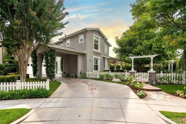 2 Allbrook Court, Ladera Ranch, CA 92694 - #: OC20171360