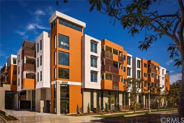 6030 Seabluff Drive #305, Playa Vista, CA 90094 - MLS#: OC20196360